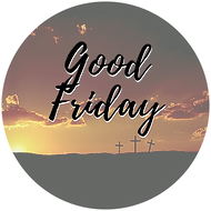 Good Friday Button UPDATED.png