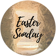 Easter Sunday Button UPDATED.png