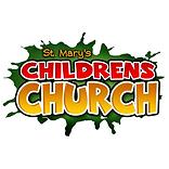 Children's Church Logo.png