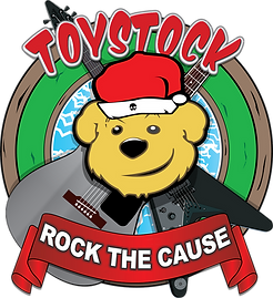 Toystock LOGO.png