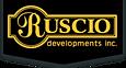 ruscio.png