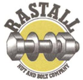 RASTALL_2020.jpg