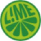 Lime_2020.jpg