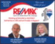 Remax_2020.jpg
