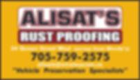 ALISTATS_2020.jpg