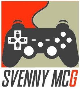 Svenny McG - Box.jpg