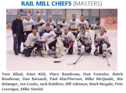 rail mill cheifs ( masters ).PNG