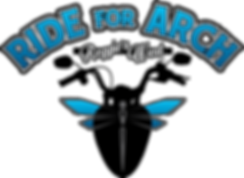 Ride For Arch png.png