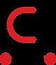 chinasteel_logo.png