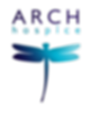 arch_logo_2.png