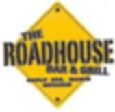 The_Roadhouse_2020.jpg