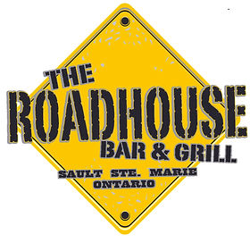 The_Roadhouse_2020.jpg