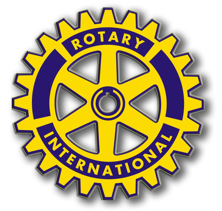 kisspng-rotary-international-rotary-club