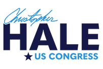 HALE_USCongressLogo_A_16Apr2020_clear.pn