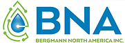Bergmann North America