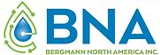 Bergmann North America