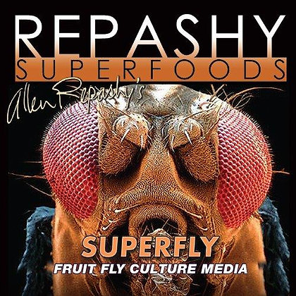 Superfly - 170g