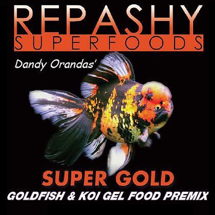 Super Gold 84gr