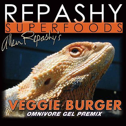Veggie Burger - 84g