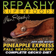Pineapple Express 84g
