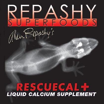 RescueCal + - 84g