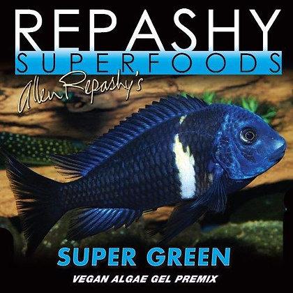 Super Green - 84g