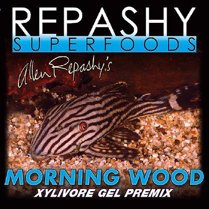Morning Wood 84gr