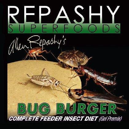 Bug Burger - 84g