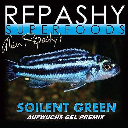 Soilent Green - 84g