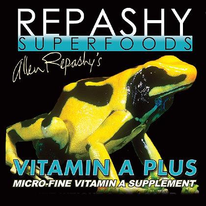 Vitamin A Plus - 84g