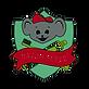 Logo%20R_edited.png