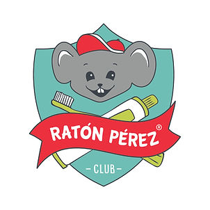 Logo R.jpg