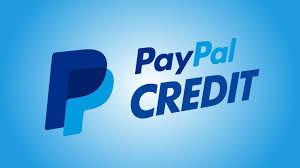 paypal_credit.jpg
