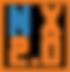 NailXtractor 2.0 logo