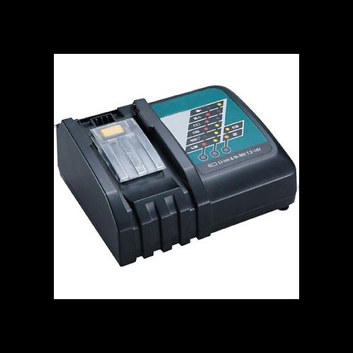 Rapid Makita charger