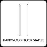 hardwood_floor_staple-01.png