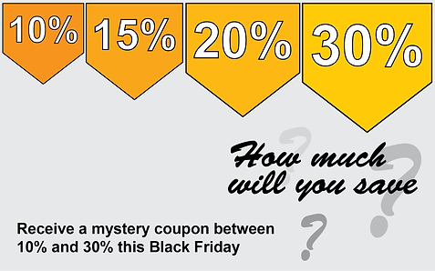 mystery_coupon-01.png