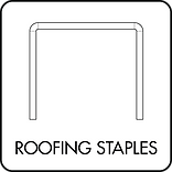 roofing_staples-01.png
