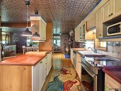 First Kitchen
