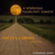A Nebraska Moonlight Sonata.jpg