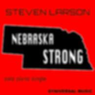 Nebraska Strong Single.jpg