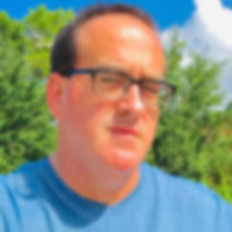 Steven Larson pianist composer