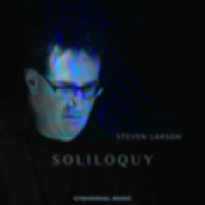 Soliloquy.jpg