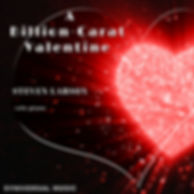 A Billion-Carat Valentine.jpg