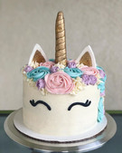 Unicorn Cake!!! I was super excited to work on this one for Kayla's birthday.jpg