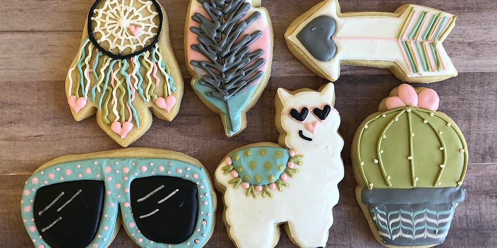 AR Cookie Decorating Class (1)