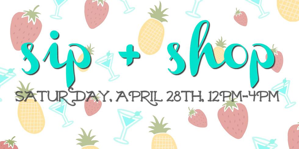 Sip + Shop (1)