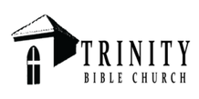 tbc logo png.png