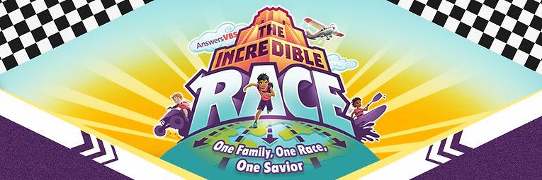 the_incredible_race_945x300.jpg