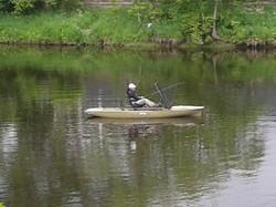 elles pêchent 1 (6)